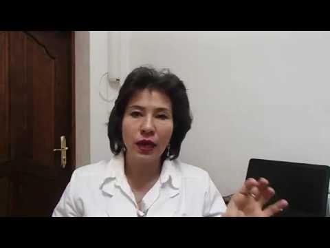 Диагностика заболеваний печени - проверяем почки и печень