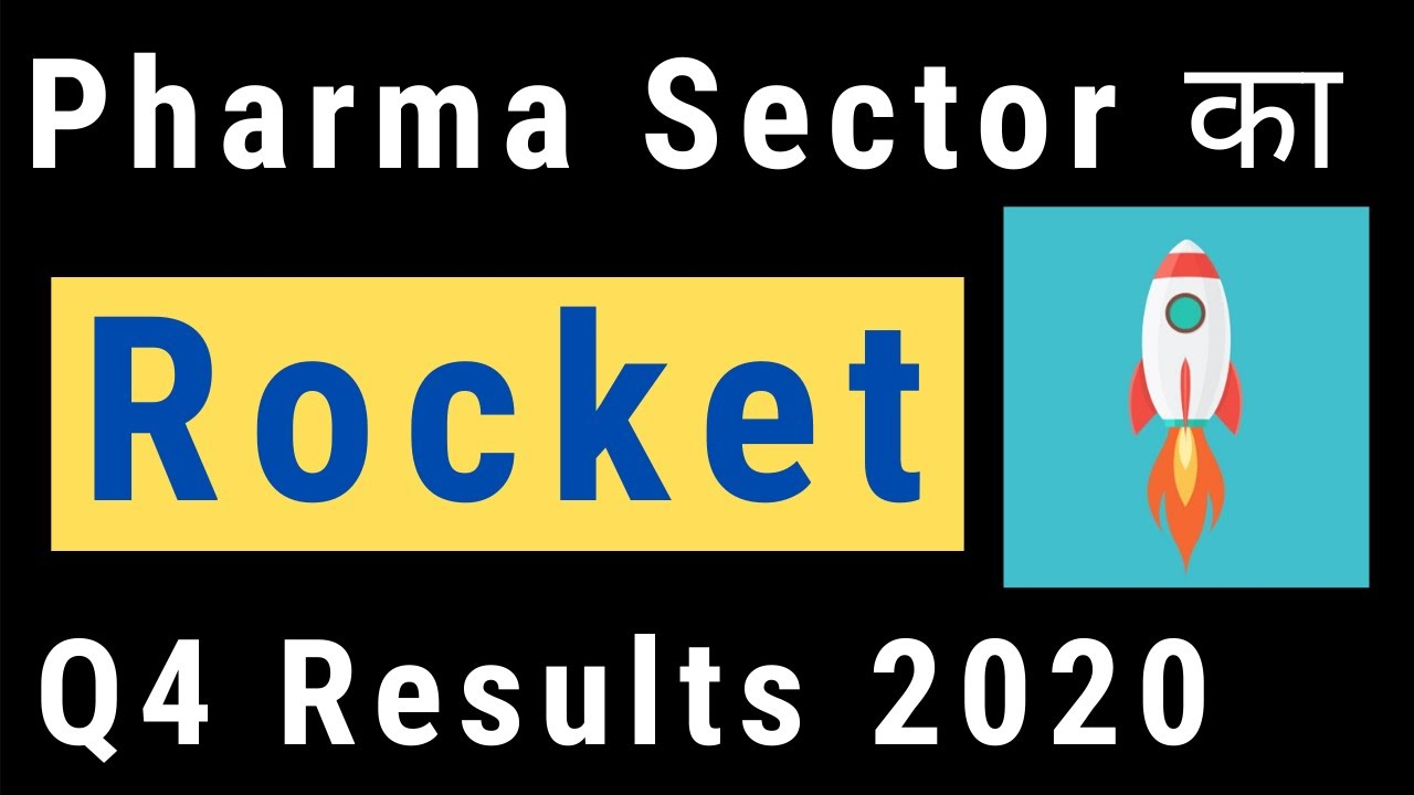 Best Pharma Stock To Buy   Divi's Labs Q4 Results 2020 ...