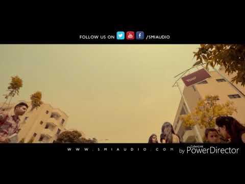 JAAN   Guri ( FULL VIDEO ) Satti Dhillon   New Song 2018