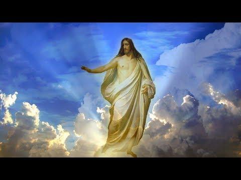 Akam Pambelomku - Dayak Bermazmur||Lagu Rohani||Kristen|