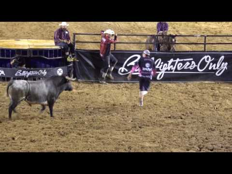 2017 Bullfighters Only Cavender's Cup Full Broadcast