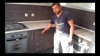 кухня угловая(Кухни в Белгороде - http://nazakaz31.ru/, 2016-06-06T17:32:25.000Z)