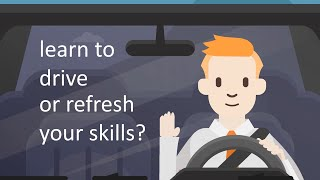 Driving Schools Denver Area - How To Pass Your Driving Road Test - 303-721-8881