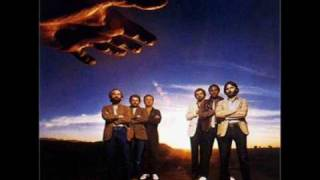 Watch Average White Band If Love Only Lasts For One Night video
