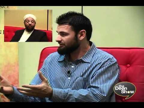 Islam Christmas &  Pagan Holidays - TheDeenShow