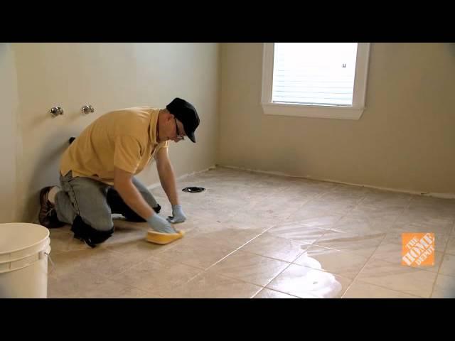 Instalacion de azulejos nhltv net for Como colocar ceramicos en un bano
