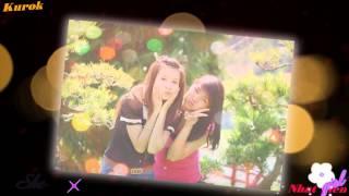 [Nhật Tiên] She - Groove Coverage