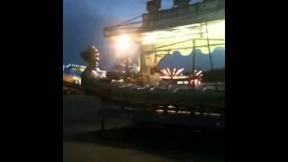 Jacksonville carnival