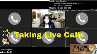 Live Chat With Mommy Ramblings