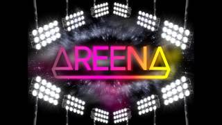 Thomas Gold,David Tort & David Gausa - Areena (Original Mix)