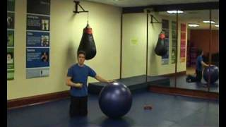 5 minute fat blasting body weight circuit tom clough