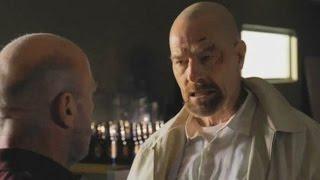 Сериал «Во все тяжкие» стал лидером по количеству премий Emmy (новости) http://9kommentariev.ru/
