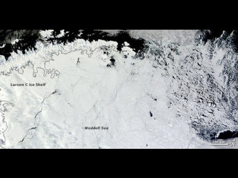 climate-change-disasters-in-arctic-&-antarctica