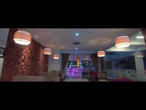 Hotel Lombok Plaza