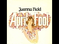 watch he video of Joanna Field - In the quiet morning