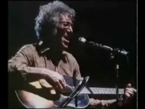 Alexis Korner - Doggone My Good Luck Soul