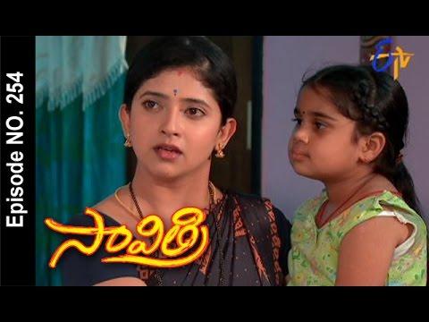 Ashta chamma serial latest episode 7486
