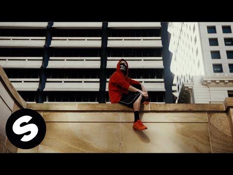 Robbie Mendez - Bring It Back To Me