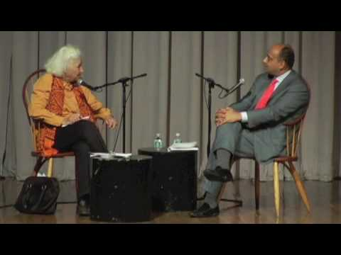 Arthur Miller Freedom to Write Lecture by Nawal El Saadawi