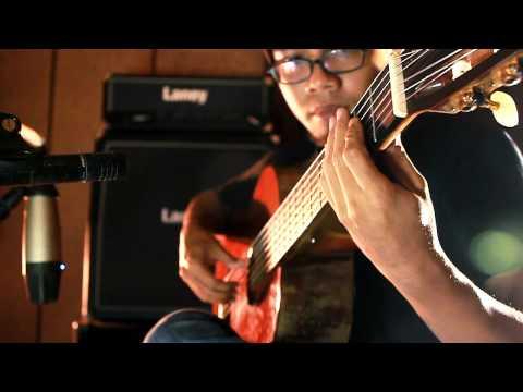 Bayu Priaganda - Waiting The Sun Goes Down ( Good Boy Jimmy Cover).mp4