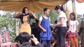 Dangdut Koplo - Kelangan Monata LIVE | Asoy Geboy