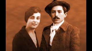Repeat youtube video Vahan Teryan