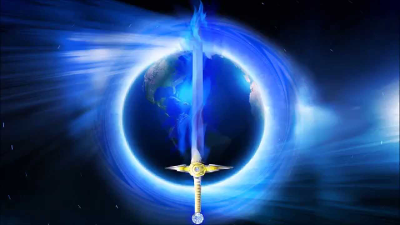 Ascensionguidance the bridge to freedom ascension guidance message equinox standing in your truth buycottarizona