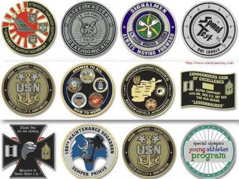 Coins your way деньги россии банкноты