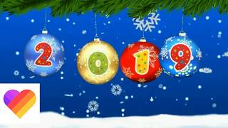 Новогодний LIKE🎄🎄🎄🎄🎄