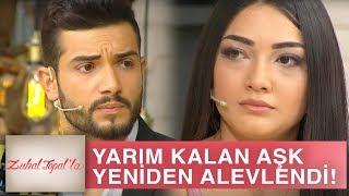 En Çok İzlenenler | Ali ve Nurlana Aşkında Neler Yaşandı?