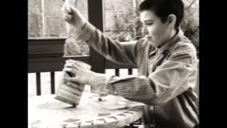 Larsons Asbestos Commercial Circa 1954