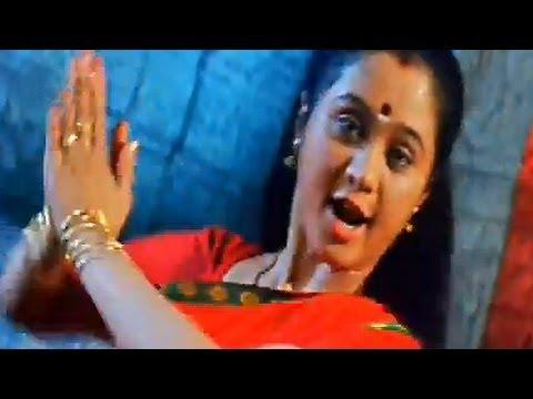 Daya Kar Maa - Jai Maa Durga Shakti Song