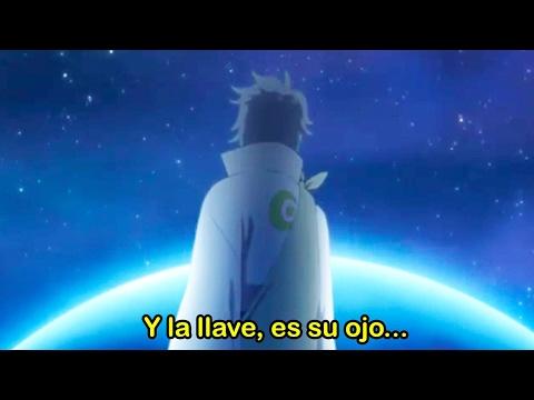 7 Curiosidades / Errores de BORUTO: Naruto Next Generations 8 | Dash Aniston