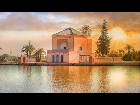 marrakesh---must-see-in-marrakesh