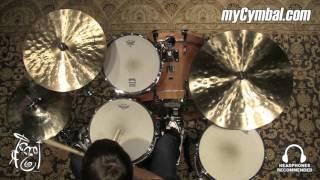 sabian 14 hhx evolution hi hat cymbals brilliant 969 1393g 11402xeb 1101415b