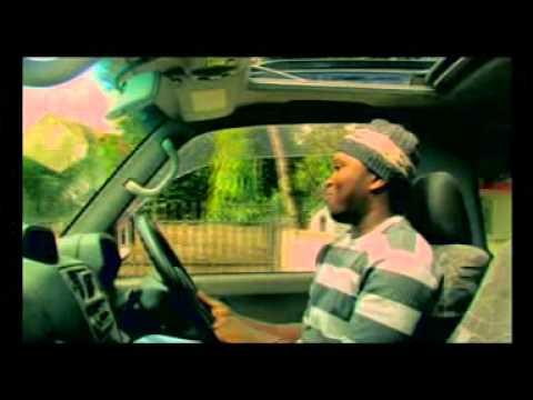 Bingwa za bongo 14. Song 14. Cassim - Awena
