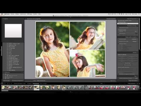 Comment faire un montage photo avec paint doovi - Rogner une image sur open office ...