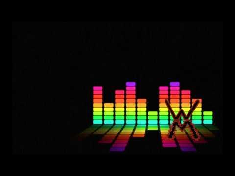 Undertale - Temmie Shop Remix - Wardable Music