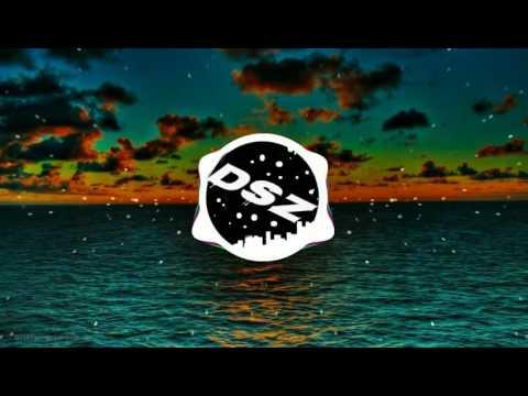 DJ Lknyx - Ocean Deep (Non Copyrighted)