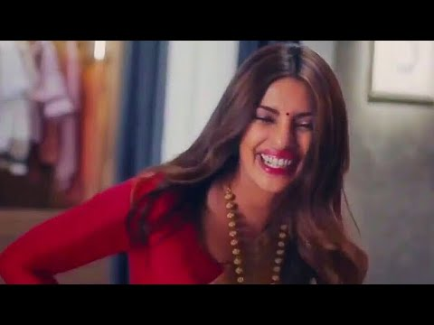 PRIYANKA CHOPRA TRAVEL GUIDE | INCREDIBLE INDIA ASSAM TOURISM | AWESOME ASSAM