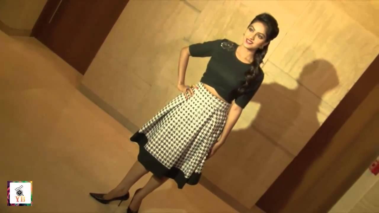hot & bold deepika singh @ 1000 episodes completesdiya aur baati
