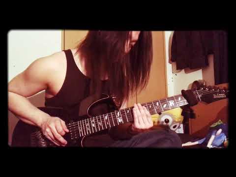 'Hos Down' Music Video - Jason Richardson & Luke Holland Ft. Rick Graham Solo