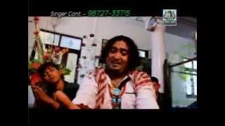 Masta Da Darbar | Raju Shah Mastana | Punjabi Devotional HD 2014 | R.K.Production