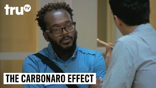The Carbonaro Effect - Dehydrated Mice Come Back To Life