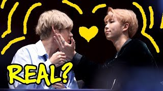 This is why VMON might be real 😱