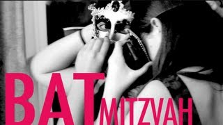 Documentary: Bat Mitzvah - Jewish Women and the American Dream