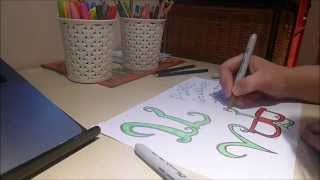 IL VOLO SPEED DRAWING