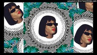 [02] - The Big Big Beat Remix - Azealia Banks