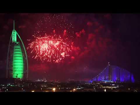Hotels|Burj al Arab and Jumeirah Beach #shorts #dubaiexpo2021 #visit dubai #expo2021 #burj al arab