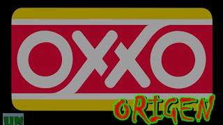 que significa la palabra oxxo ?